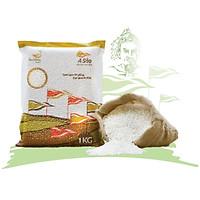 Gạo nếp A Sào đặc biệt thơm ngon 1KG