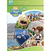 i-Learn Smart World 7 Sách mềm sách học sinh