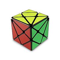 Rubik YJ Axis plus (Giao màu ngẫu nhiên)