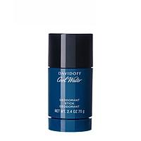 Lăn khử mùi nam Davidoff Cool Water Deodorant Stick 70g