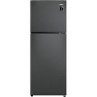 Tủ lạnh Aqua Inverter 222L AQR-T239FA(HB) - Chỉ Giao tại HCM