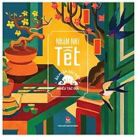 Nhâm Nhi Tết - Tặng Kèm Postcard