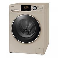 Máy Giặt Cửa Trước Inverter Aqua AQD-D1000A-N (10kg)(HÀNG CHÍNH HÃNG)