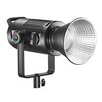 Đèn LED Godox SZ150R RGB thu phóng 2800K-6500K có thể điều chỉnh độ sáng 37 hiệu ứng FX CRI 97