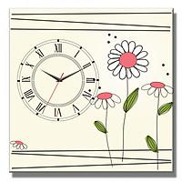 Tranh đồng hồ B2Q-1T40015