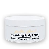Kem dưỡng thể trắng da toàn thân Bella Skin Nourishing Body Lotion