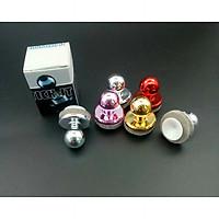 Nút tròn chơi game - giá 1 sản phẩm (Màu ngẫu nhiên)