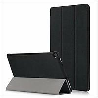 Bao Da dành cho Máy Tinh Bảng Kindle Fire HD 10 - Màu đen trơn