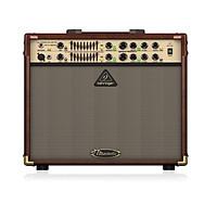 Amplifier ULTRACOUSTIC ACX1800 - Hàng Chính Hãng
