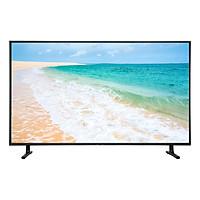 Smart Tivi Samsung 4K 65 inch UA65RU8000 - Hàng Chính Hãng