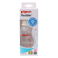 Bình Sữa PP Pigeon Streamline (150ml)