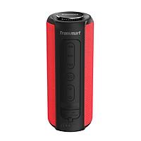 Loa Bluetooth Tronsmart Element T6 Plus Loa di động 40W Loa âm thanh trầm với Chống nước PX7 - Hàng Chính Hãng