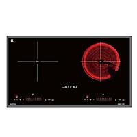BẾP ĐIỆN TỪ LATINO LT-035IR - Hàng chính hãng