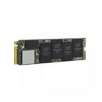 Ổ cứng gắn trong SSD Intel 660p 512GB M2 2280 PCIe NVMe SSDPEKNW512G8XT - Hàng Nhập Khẩu