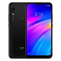 Điện Thoại Xiaomi Redmi 7 (2GB/16GB) - Hàng Chính Hãng
