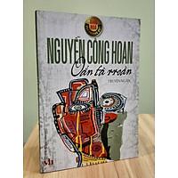 Oẳn Tà Rroằn - Nguyễn Công Hoan - Danh tác văn học Việt Nam