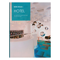 New Space-Hotel