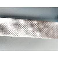 Băng keo chống thấm nước BIXUAN thế hệ 5 cải tiến vượt trội, chống thấm hoàn hảo trên nhiều vật liệu