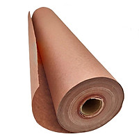 Christmas Barbecue Kraft Paper Bbq Barbecue Kraft Paper Roll Meat Roll Paper