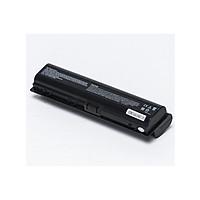 Pin dành cho laptop HP cq20