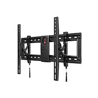 Giá treo TV NB C70-T 50 - 70 inch - Hàng chính hãng