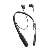 Tai nghe Bluetooth quàng cổ tiện lợi  chính hãng Sendem E35 - Bảo hành 12 tháng