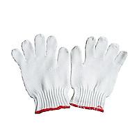 Combo 5 găng tay len 40g