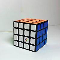 Rubik VietCube 4x4x4 (Giao màu ngẫu nhiên)