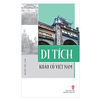 Di Tích Khảo Cổ Việt Nam
