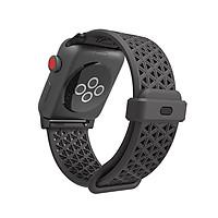 Dây đeo dành cho Apple Watch 42mm - Hàng chính hãng