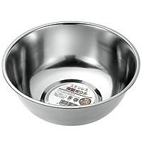 Tô chứa đựng thực phẩm bằng Inox cao cấp ( đường kính 16cm và 20cm ) -  Hàng nội địa Nhật Bản.