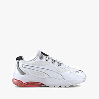 PUMA - Giày sneaker nữ CELL Stellar 371638-01