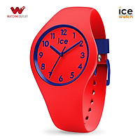 Đồng hồ Trẻ em Ice-Watch dây silicone 014429