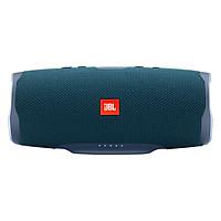Loa Bluetooth JBL Charge 4 30W - Hàng Chính Hãng