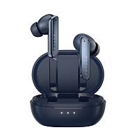 Tai Nghe True Wireless HAYLOU W1 Qualcomm  3040/ AptX Bluetooth 5.2 - Hàng Chính Hãng