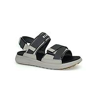 Sandal Vento SD-NB57 Màu Xám Tro