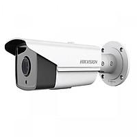 Camera Hikvision DS-2CE16D0T-IT3 - Hàng chính hãng