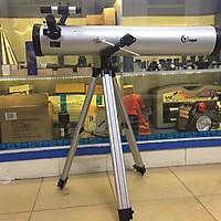 Kính thiên văn phản xạ Apollo 114f900ATZ(hàng chính hãng)