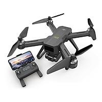 Flycam Bugs 20 EIS Gimbal 1 trục + chống rung điện tử - Hàng chính hãng