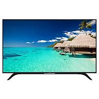 Smart Tivi Sharp 50 inch Full HD 2T-C50AE1X - Hàng Chính Hãng