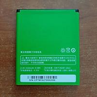 Pin dành cho điện thoại Coolpad F1