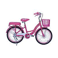 Xe đạp trẻ em  SMNBike WL 20-01 - 20 inch ( 8-10 tuổi )
