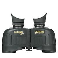 Ống nhòm Steiner Nighthunter Xtreme 8x30 - Hàng chính hãng