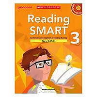 Reading Smart 3+Cd
