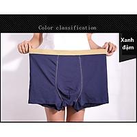 Quần lót nam big size, quần lót nam dành cho người béo LN092