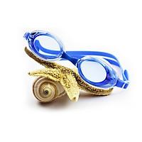 Kính bơi trong suốt chống tia UV, chống lóa POPO Collection