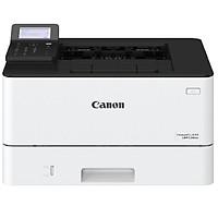Máy in Laser đơn năng Canon LBP 226DW Hàng chính hãng