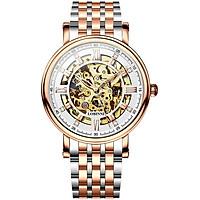 Đồng hồ nam chính hãng Lobinni No.9010-5