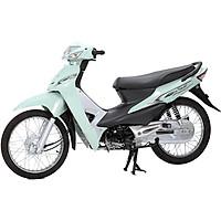 Xe Máy 50cc Wave Việt Thái
