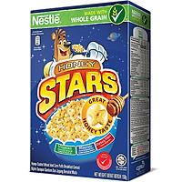 Ngũ Cốc Ăn Sáng HONEY STARS (Hộp 150g)